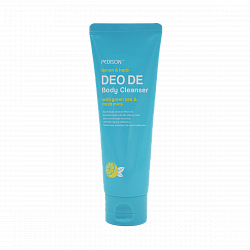 Гель для душа Evas Pedison Deo De Body Cleanser